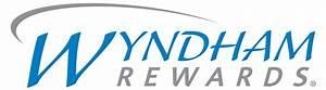 Wyndham Rewards Points For Cheap | Mile Nerd