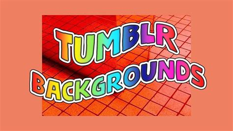 aesthetic tumblr backgrounds orange lizza editing