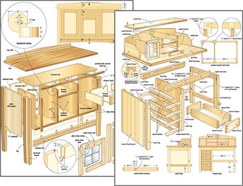 woodworking plans   plans