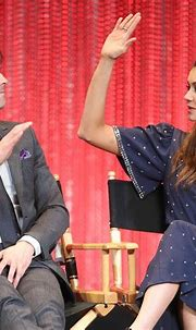 Are 'The Vampire Diaries' Ian Somerhalder & Nina Dobrev ...
