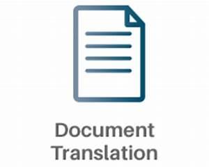 home tone translate With document language translation services