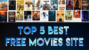 Top, 5, Best, Web, Sites, To, Watch, Your, Favorite, Tv, Shows, Or, Movies, For, Free, 2020