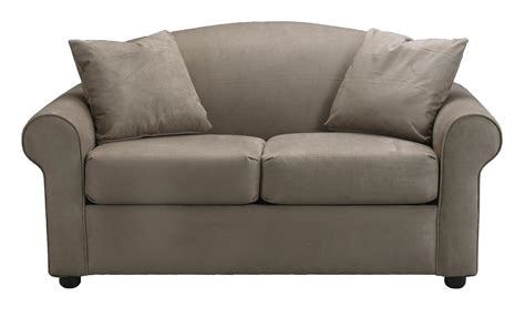 small sleeper sofa walmart walmart sofa sleeper convertible sofa sleeper walmart