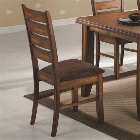 Oak Dining Room Chairs by How To Buy Oak Dining Room Chairs Ebay