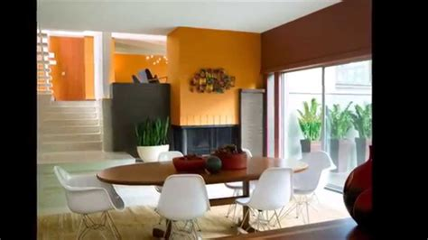 home interior painting ideas youtube