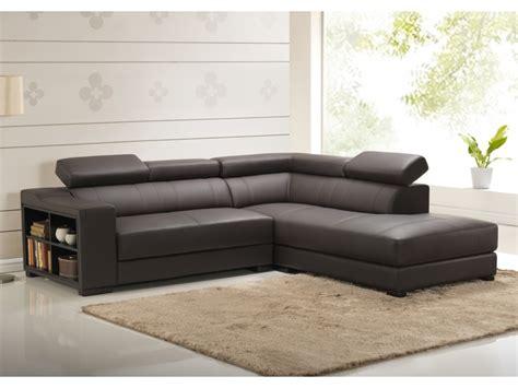 canapé h h canapé angle canapés fauteuil