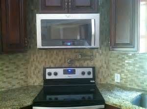 what to look for in a kitchen faucet 8 best images about pot filler on stove