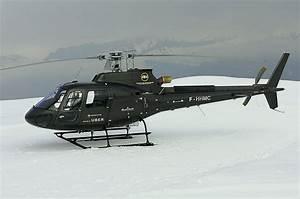 Hélicoptère De Luxe : r servez votre h licopt re pour partir en vacances au ski luxe ~ Medecine-chirurgie-esthetiques.com Avis de Voitures