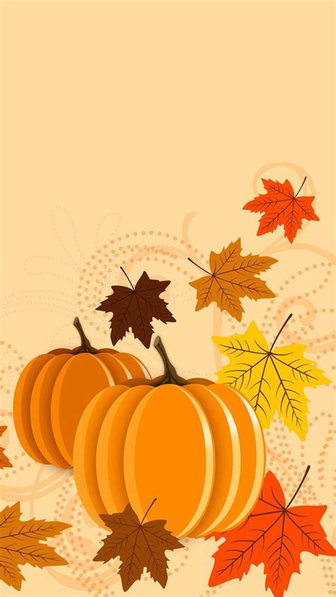 Autumn Lock Screen Wallpapers by Autumn Wallpaper Background Lock Screen Backgrounds