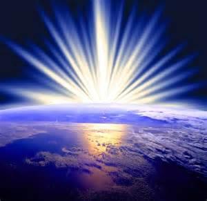 Creation Le by Holy Bible Kjv Genesis 1 Genius