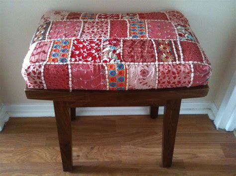 Upholstery Wiki by File Decorative Quilted Upholstery Jpeg Wikimedia Commons