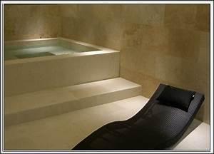 Fliesen Badezimmer Preise : fliesen badezimmer preise download page beste wohnideen galerie ~ Sanjose-hotels-ca.com Haus und Dekorationen