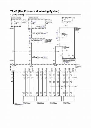 2003 Mercedes Benz C240 Wiring Diagram 1212 Gesficonline Es