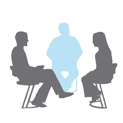 experience   bangalore mediation centre voices