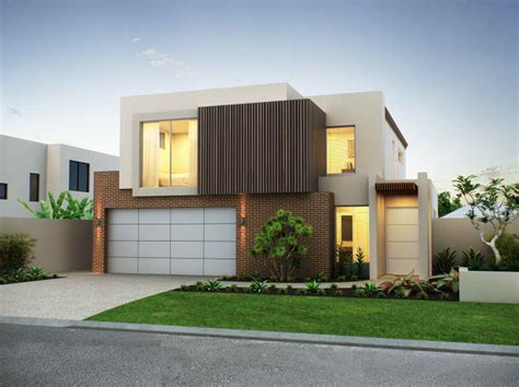 facade of the house architecture modern house facade modern home facade define facade architecture plus