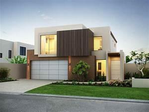 Architecture : Modern House Facade Modern Home' Facade ...