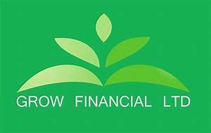 Investment Logo Design   Free Investment Logos Ideas