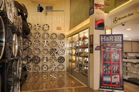 Accessories Design Ideas by Car Accessories Showroom Design Search Car