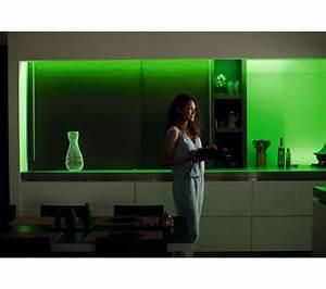 PHILIPS Hue LightStrip Plus Smart LED Extension Pack Deals ...