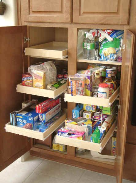 pull out cabinets kitchen pantry kitchen pantry cabinet pull out shelf storage sliding shelves 7598