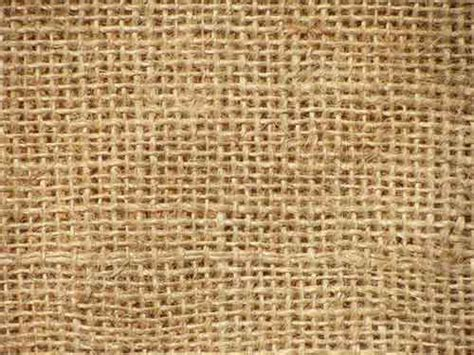 burlap background textures  high quality images