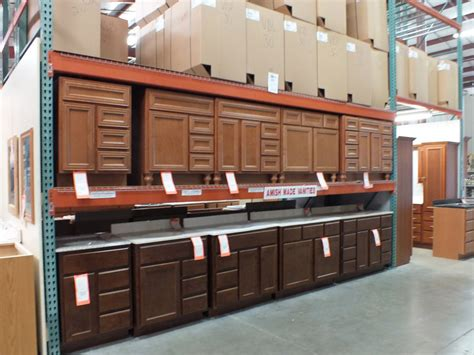 amish cabinet makers missouri amish made vanities norm s bargain barn