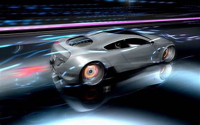 Furious Fast Cars Awesome Backgrounds Wallpapers Desktop