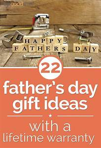 11 Best Images About Holiday Father 39 S Day Gifts On