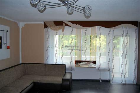 wohnzimmer gardinen modern pin gretzinger fensterdeko auf unsere arbeiten in 2019 gardinen wohnzimmer gardinen
