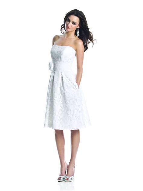 Trubridal Wedding Blog  Wedding Dresses, Mother Of Bride