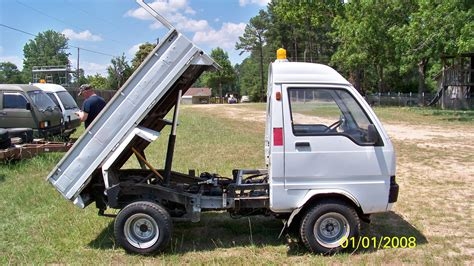 Mitsubishi Mini Trucks For Sale by Mini Trucks For Sale Used Japanese K Class Mini Trucks