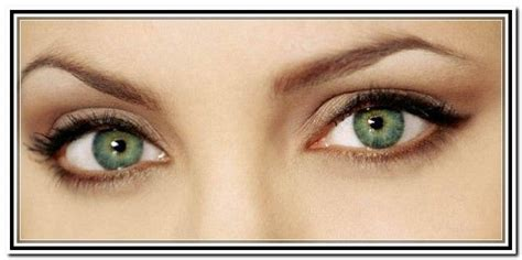 myths  people  green eyes   wished    kids    green eyes