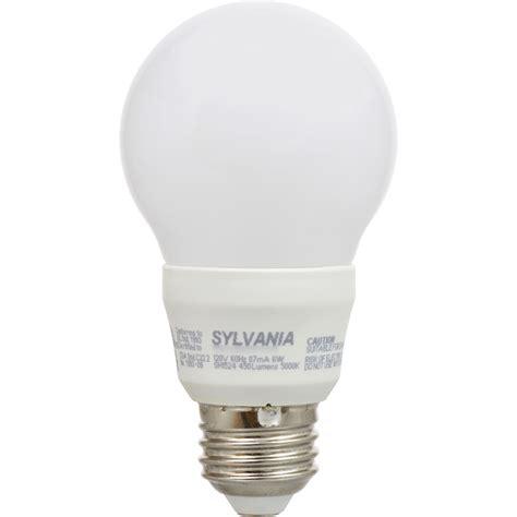 b2423 30 sp light bulb sylvania light bulbs led sylvania sylvania sylvania 15