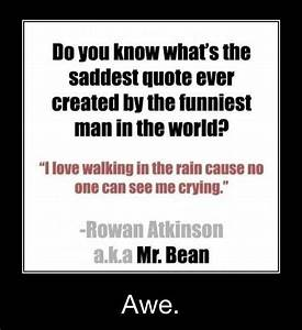saddest quote ever Quotes