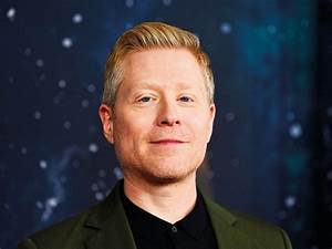 Why Anthony Rapp spoke out about Kevin Spacey