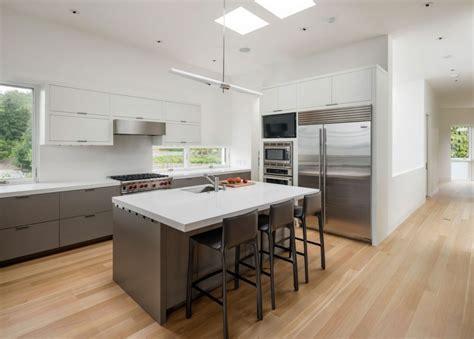 modern kitchen island fabulous small kitchen island design kitchen segomego