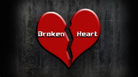 sad heart wallpapers 62 images