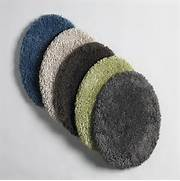 Toilet Seat Lid Covers by Plush Toilet Lid Cover Tidy Up Your Bathroom With Kmart And Sears
