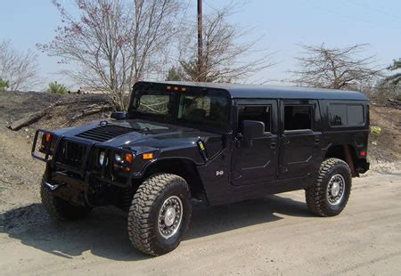 hummer   review amazing pictures  images