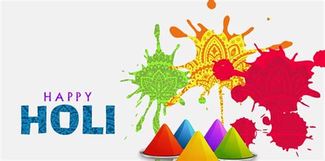 Animated Holi Wallpaper Hd - animated holi hd wallpapers 12079 baltana