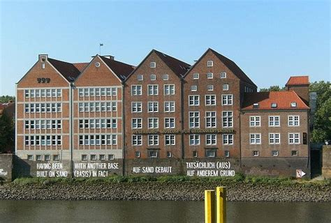 weserburg museum of modern 28 images weserburg museum fotos de la torre agua en bremen de