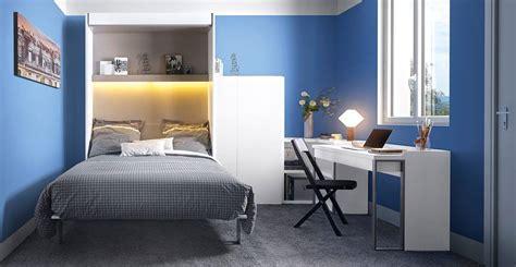 armoire canapé lit armoire lit avec canape 28 images beautiful armoire