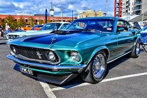 752 best Ford Mustang all types images on Pinterest | Ford mustangs, Snakes and American muscle cars