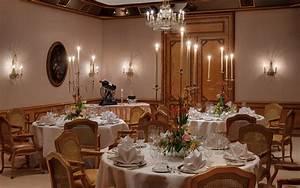 Wedding Planner München : event venues for 100 people munich event plan munich ~ Orissabook.com Haus und Dekorationen