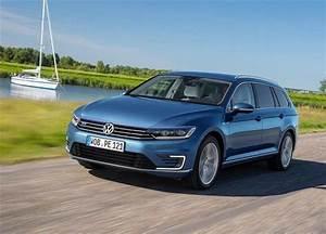 Volkswagen Hybride Rechargeable : volkswagen coup de frein sur l hybride rechargeable ~ Melissatoandfro.com Idées de Décoration
