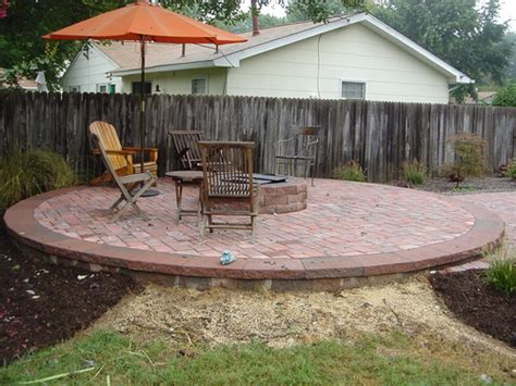 patio design pictures gallery patio design pictures and ideas