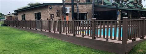 deck  composite wood decking products south africa
