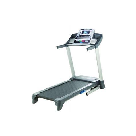 tapis de course proform 1300 zlt tapis de course proform 1300 zlt 28 images proform endurance s9 treadmill review treadmill