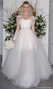 10 trending wedding dress trend all occasion catering With trending wedding dresses