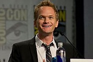 Neil Patrick Harris - Wikipedia